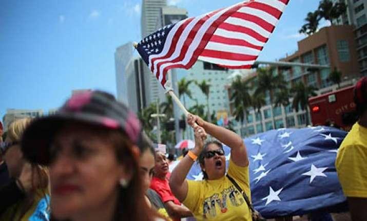 us immigration reform bill clears key senate hurdle