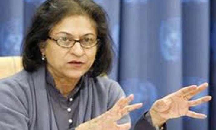 us intelligence uncovered pak army plot to kill asma