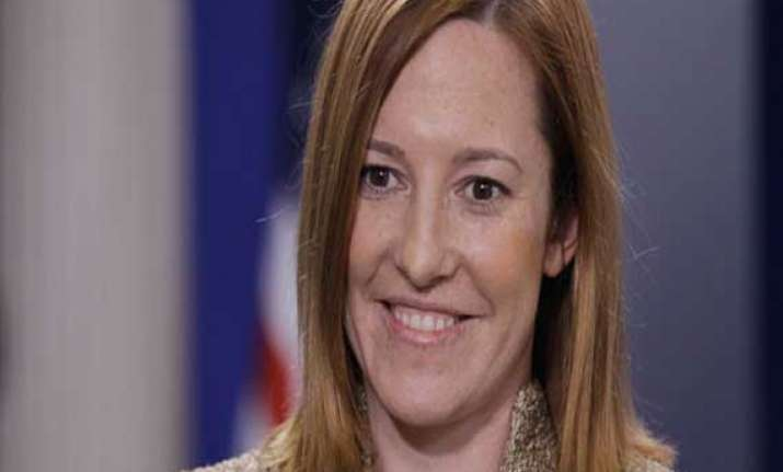 us lauds invite to saarc leaders for modi s inauguration