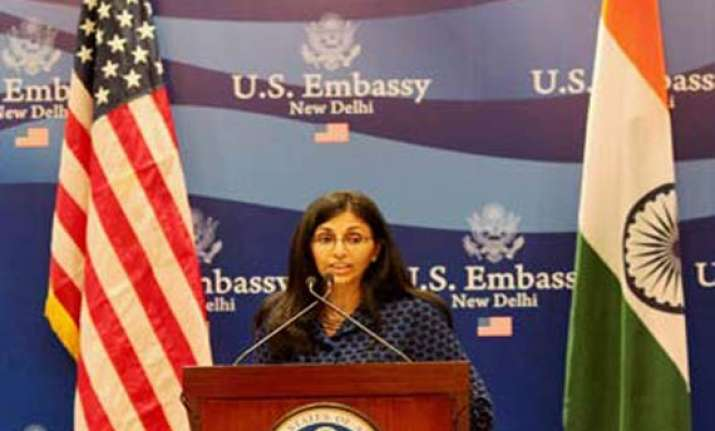 us lawmaker asks indian origin officials about your country