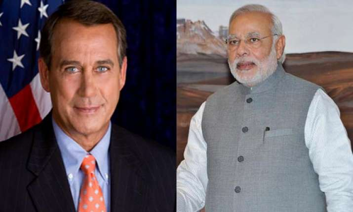 83 us lawmakers seek joint address to congress by pm