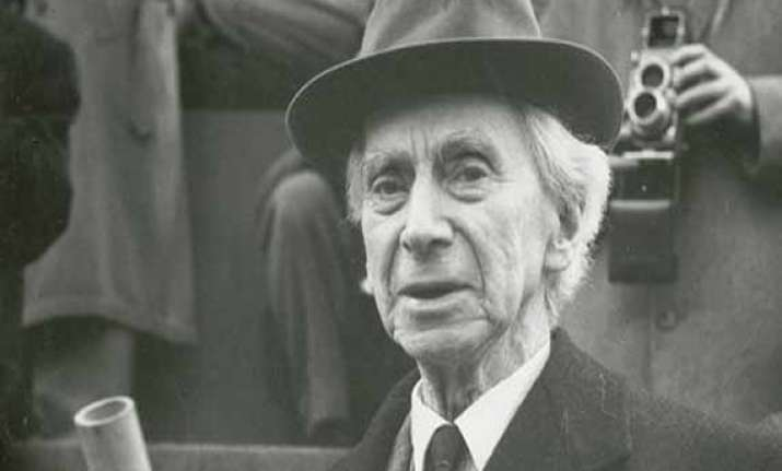 us museum acquires bertrand russell s nazi appeasement