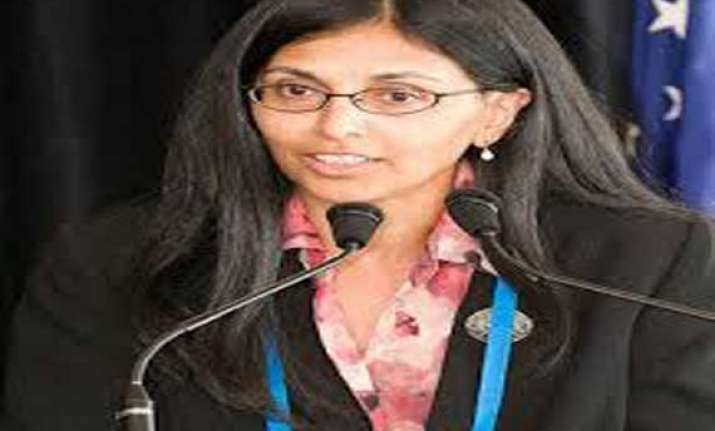 us official headed for delhi to build bridges with modi