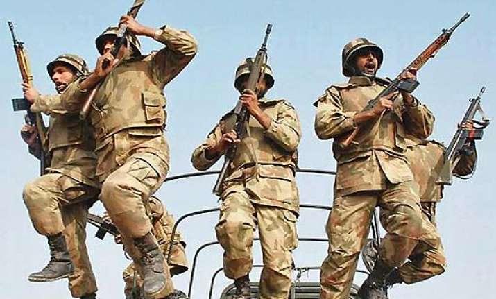 us plans 280 mn military aid to pakistan cuts civilian aid