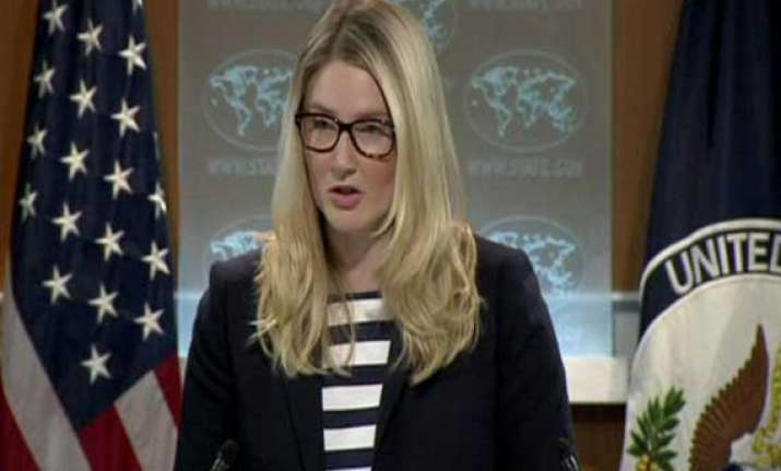 us rules out special envoy to mediate between india pakistan