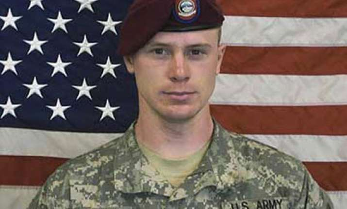 us soldier held for nearly 5 years by taliban freed from