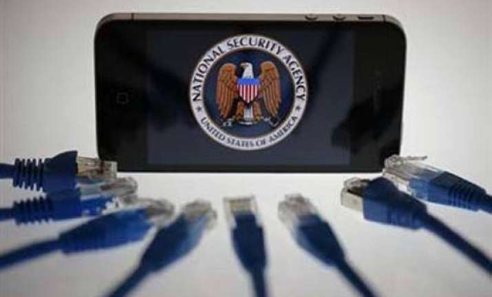 us spy agency built own secret google like search engine