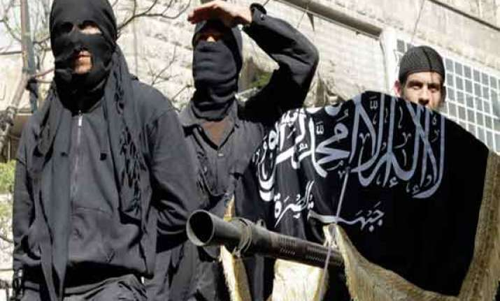 us targets key financiers of al qaeda al nusra front