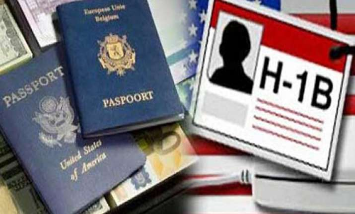 us to accept h 1b applications from april 1