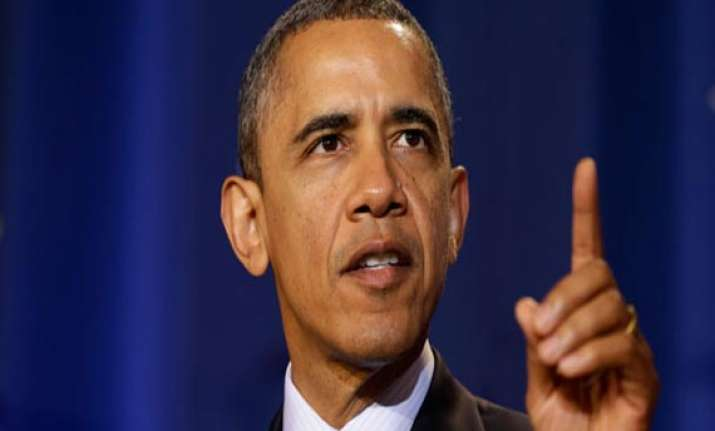 us to launch talks on free trade in environmental goods and