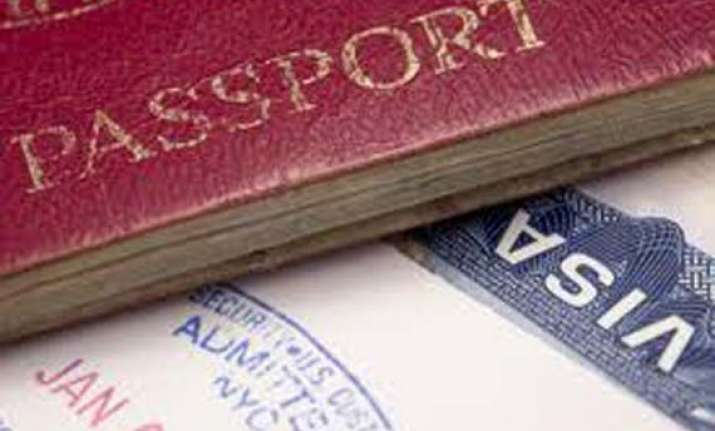 us visa delays likely in india china brazil