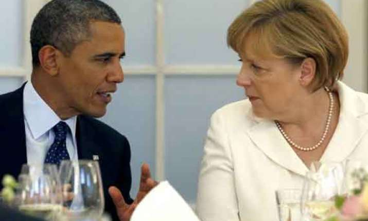 us weighs end to spying on leaders