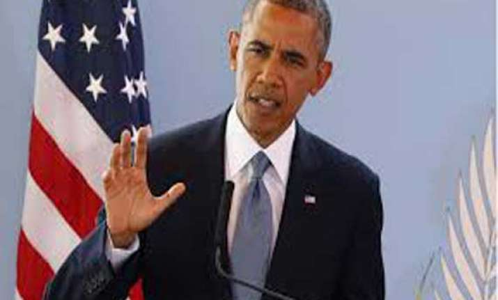 us will use military force unilaterally if necessary says