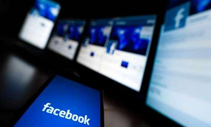 us woman sues facebook over revenge porn images