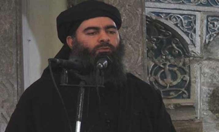 usd 10 million for information on abu bakr al baghdadi us