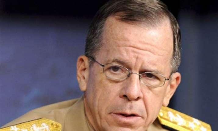 us admiral fears pak nukes may fall into wrong hands