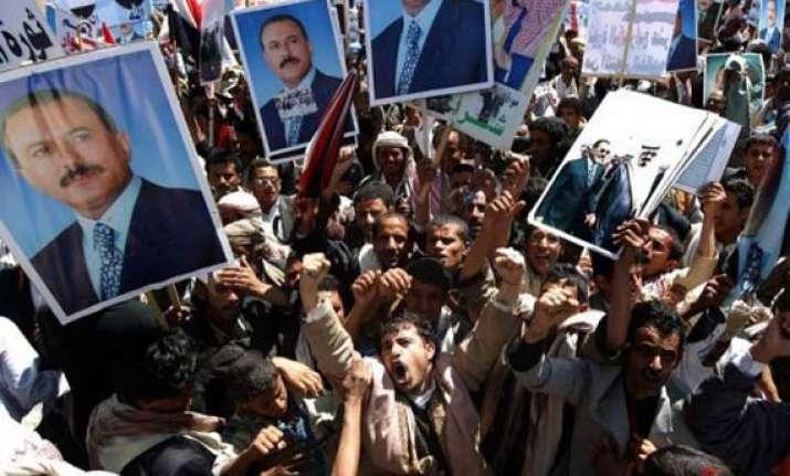 us air strikes kill seven qaeda militants in yemen