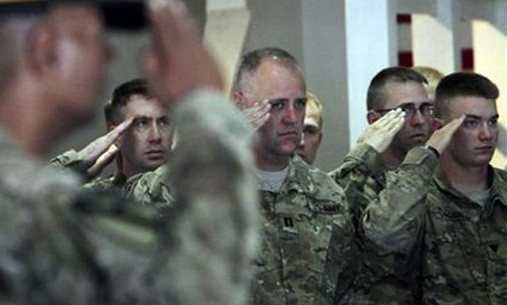 us begins withdrawal of trrops from afghanistan