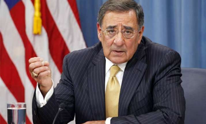 us can t snap ties with pak despite its links with let