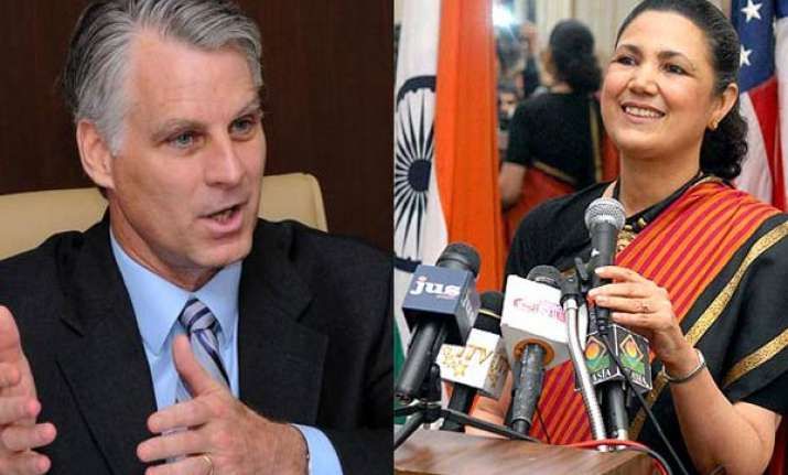 us envoy promises no more pat down searches of indian