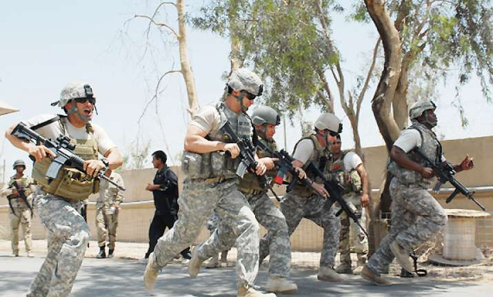 us forces teams in 5 south asian nations including india