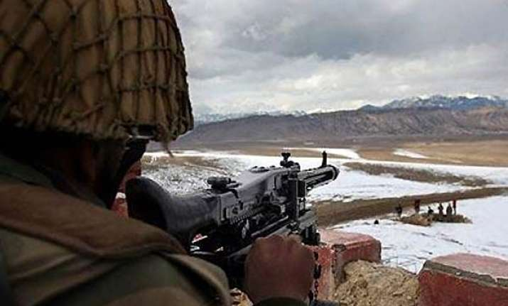 us gives pak july deadline for north waziristan operation