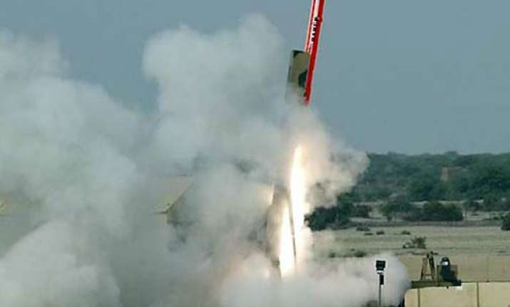 us has snatch and grab plan for pak s nuclear weapons