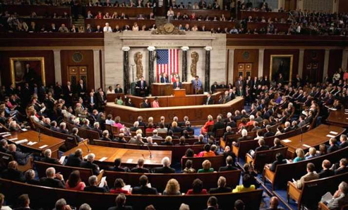 us house panel imposes limits on aid to pak