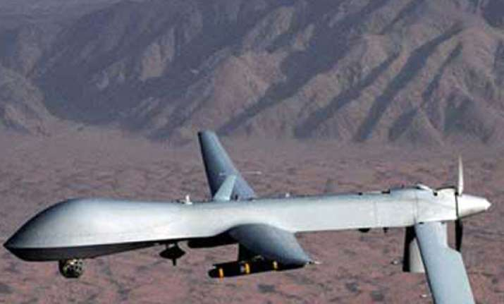us missiles kill 8 people in pakistan