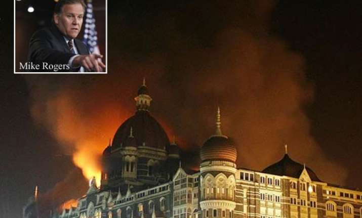 us promises to bring 26/11 perpetrators to justice