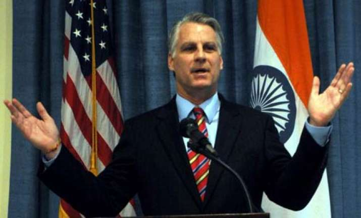 us says pak needs to do more about let hafiz saeed roemer