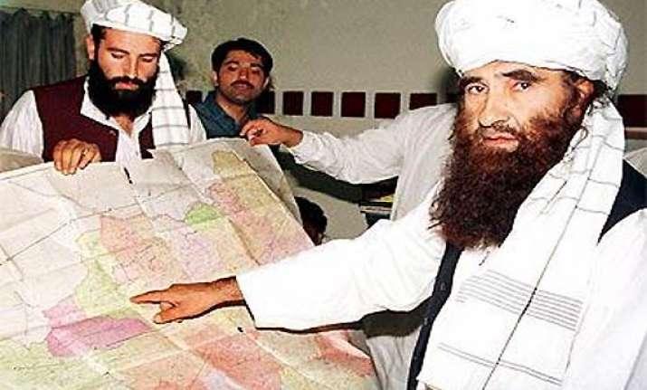 us slaps sanctions on badruddin haqqani