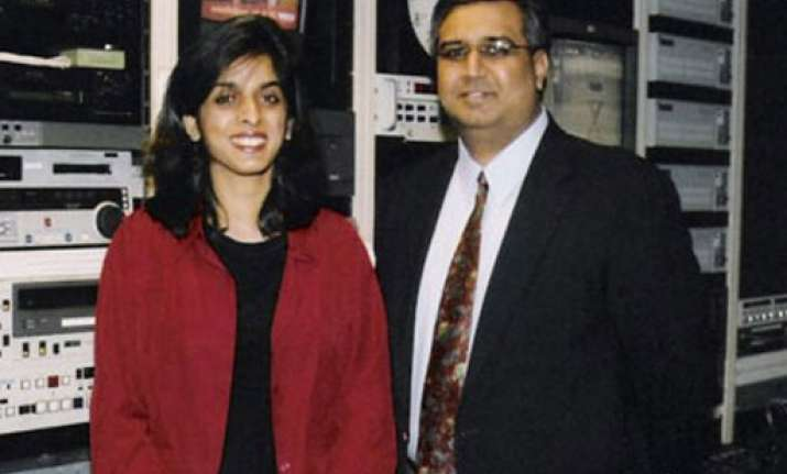 us tv station owner convicted of beheading his wife