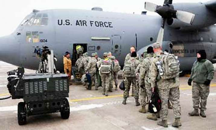 us to vacate shamsi airbase in pak by dec 11