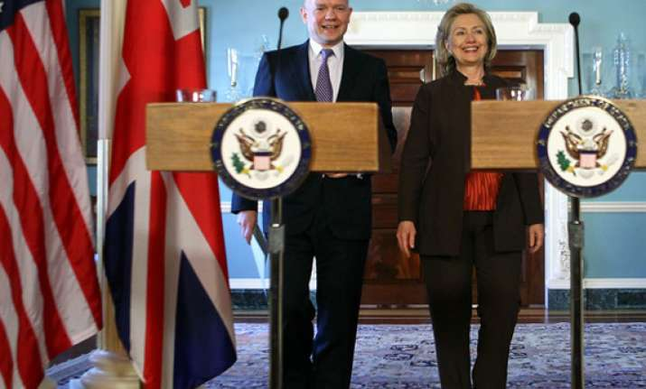 us uk welcome russia s announcement to probe election fraud