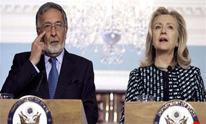 us wants constructive and mutually beneficial ties with pak