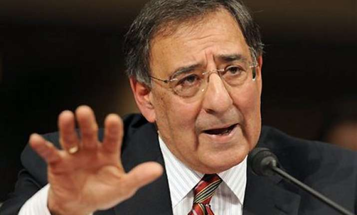 us will ensure iran doesn t acquire n arms panetta