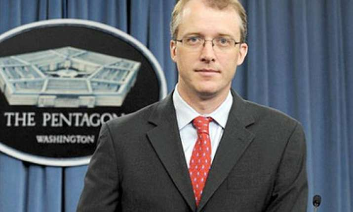 us willing to offer solatia payment in pak as mark of regret
