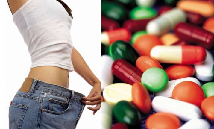 us approves first new weight loss pill in decade