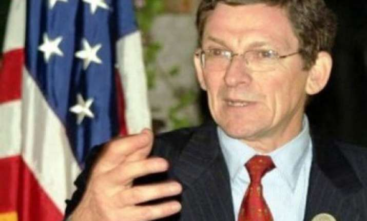 us concerned over welfare of pak cia doctor