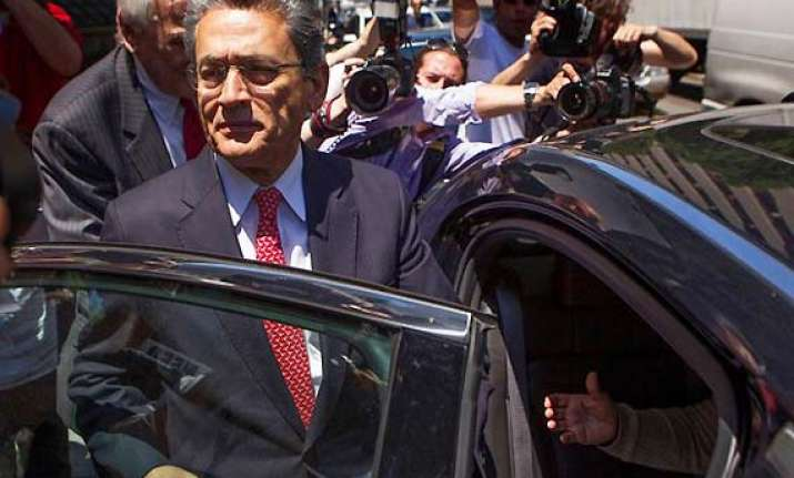us court to hear rajat gupta s appeal on expedited basis