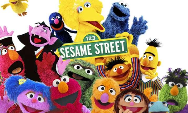 us halts financing for pakistani version of sesame street