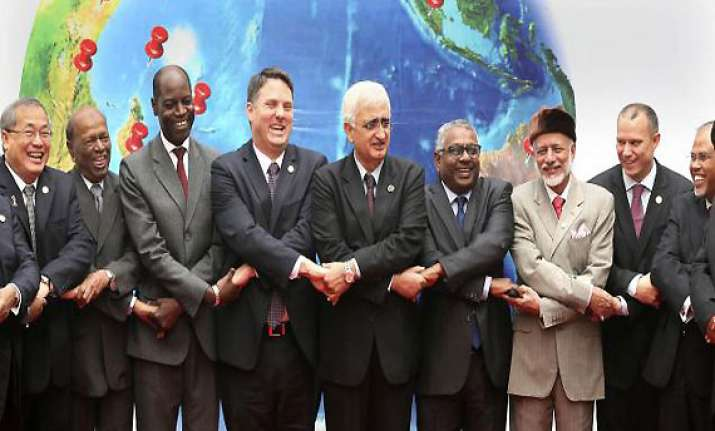 us inducted as dialogue partner in indian ocean rim grouping