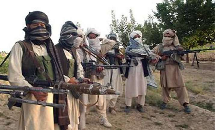 us lawmakers for designating haqqani network as terror