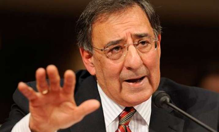 us to build strong security relationship with india