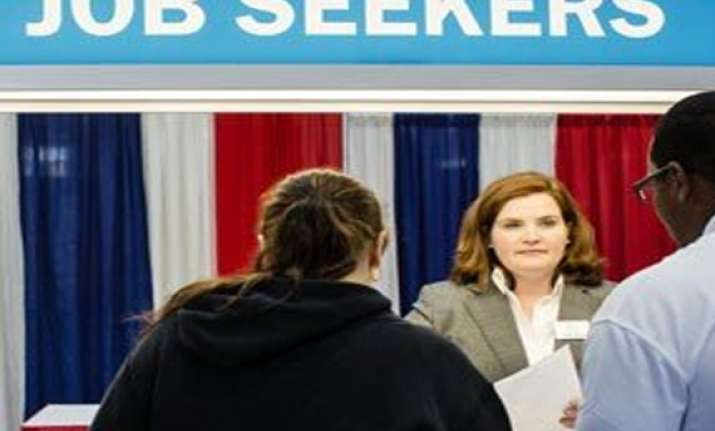us unemployment aid applications little