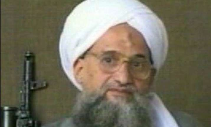 us vows to hunt down new al qaeda chief zawahiri