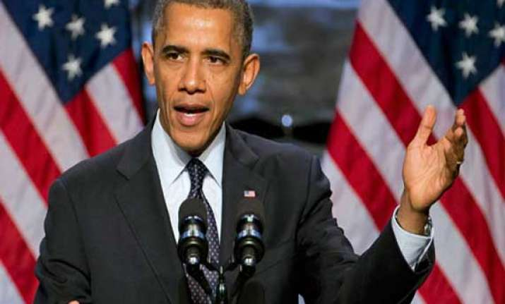 unending school shooting obama says america should be