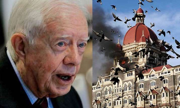 urgently bring 26/11 perpetrators to justice us to pak