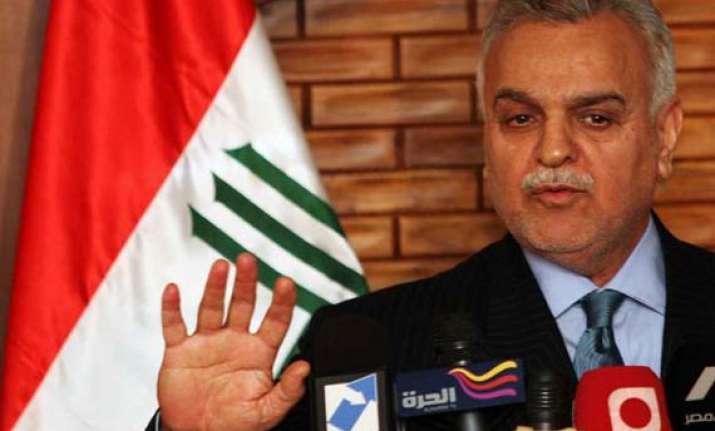 wave of bombings across iraqi capital kills 60